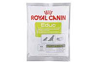 Royal Canin Educ Canine 50 г х 30 шт - подкормка для взрослых собак и щенков от 2 месяцев