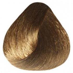 """7/00 """"русый интенсивный"""" Крем-краска для волос ESTEL De Luxe 60 мл."""
