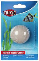 Подкормка для рыб Trixie (на 8-10рыб)