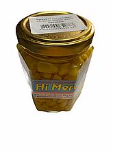 Кукуруза Himera насадочная 200 мл Кукуруза