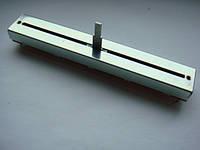 Питч Фейдер SFDZ122N11-1 для Technics SL-1210mk2, SL-1200