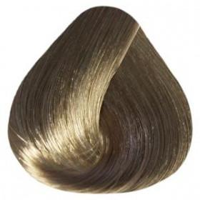 """7/1 """"Пепельный русый"""" Крем-краска для волос ESTEL De Luxe 60 мл."""