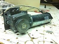 Мотор-редуктор для автоматических дверей Dorma ES 200