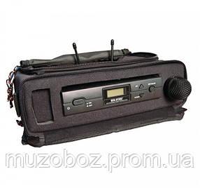 Gator GM-1W сумка для радиосистемы