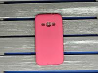 Чохол Samsung J1/Моделі J120, фото 2