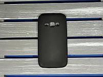 Чохол Samsung J1/Моделі J120, фото 3