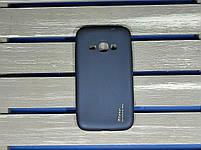 Чохол Samsung J1/Моделі J120, фото 6