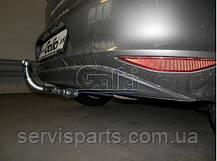 Фаркоп Volkswagen Golf VII 2012 - (Фольксваген Гольф), фото 2