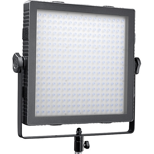 Dedolight dedocolor FELLONI 50° High Output Daylight LED Light (TP-DCOL-D50HO)