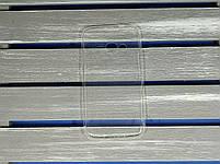 Чохол Samsung J1/Моделі J120, фото 5