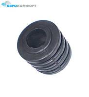 Втулка пальца шкива двигателя 238АК-1005514-10 (Дон-1500, Акрос, Вектор, Славутич)