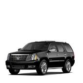 Cadillac Escalade 3 2007