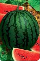 Семена арбуза  Борчанский, 0,5кг