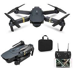 Квадрокоптер Eachine 998PRO Wi-fi / 4K/ Full HD / 1080Р з ширококутного камерою