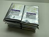 Жорсткий диск  HDD Western Digital Purple 8TB WD82PURZ, фото 2