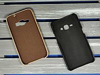 Чехол Samsung J1/J120, фото 2