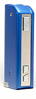 Ipv Mini 30 W - голубой, фото 1
