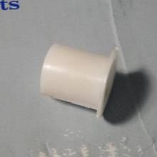 Втулка кулисы КПП Hyundai HD65, HD72, HD78 Хюндай HD (437245H000)