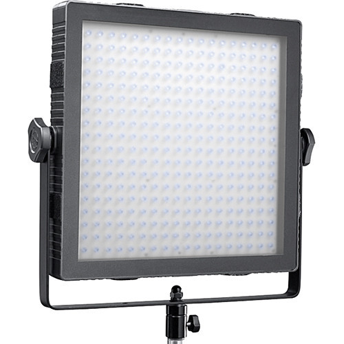 Dedolight dedocolor FELLONI 30° High Output Daylight LED Light (TP-DCOL-D30HO)