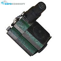 Клапан напорный 108.00.000 (Дон-1500) КН-50.16-000