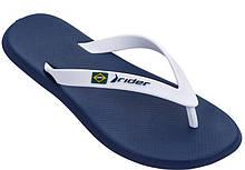 Чоловічі в'єтнамки Rider R1 Made in Brasil