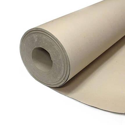 Бумага лекальная 105 см. 0,6 мм., фото 2