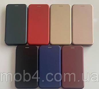 Чехол книжка Classic для Nokia 5 ( нокия 5)