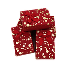 Подарочные коробки 80x50x25 Картон, фото 2