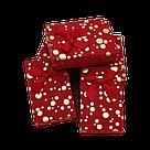 Подарункові коробки 80x50x25 Картон, фото 2