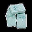 Подарункові коробки 80x50x25 Картон, фото 4