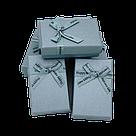 Подарункові коробки 80x50x25 Картон, фото 6