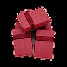 Подарункові коробки 80x50x25 Картон, фото 8