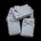 Подарункові коробки 80x50x25 Картон, фото 10