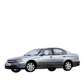 Chevrolet Evanda 2000-