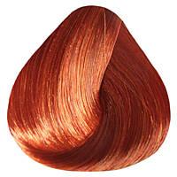 """7/54 """"русый красно-медный"""" Крем-краска для волос ESTEL De Luxe 60 мл."""
