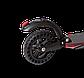 Электросамокат Kugoo S3 Pro Черного цвета с сумкой-переноской, фото 4