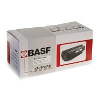 Драм-картридж BASF для Konica Minolta PagePro 1300W/1350W/1350E (PP1300DRUM)