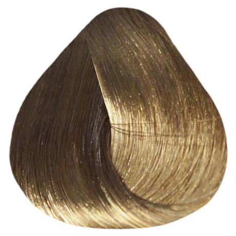 """7/71 """"русый коричнево-пепельный"""" Крем-краска для волос ESTEL De Luxe 60 мл."""