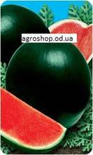 Семена арбуза Красень, 0,5кг