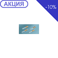 Heaco CA-L-D2 Дерматологический аппликатор 22Ё2 мм