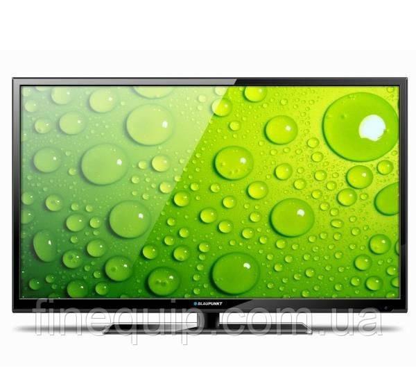 Телевизор Blaupunkt 32″ LED TV 32/147L-GB-5B-FHBKU-EU-(B)-Б/B