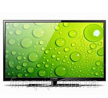 Телевізор Blaupunkt 32? LED TV 32/147L-GB-5B-FHBKU-EU-(B)-Б/B