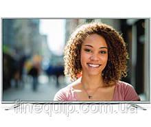 """Телевізор 49"""" Sharp LC-49CUF8462ES Smart TV Gray-(A)-Б/В"""