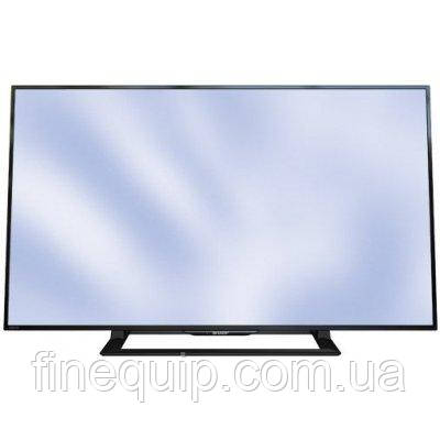 """Телевизор 50"""" Sharp LC-50LD270E-(A)-Б/У"""