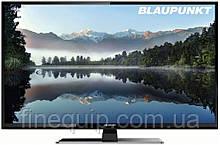 "Телевізор 50"" Blaupunkt 50/149I-GB-5B-FHBKU 127 см- (A)-Б/В- (з вітрини)"