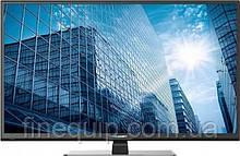 "Телевізор 50"" Blaupunkt BLA-50 / 211N-GB-5B-FHBQKU-EU-(B)-Б/У-(з вітрини)"