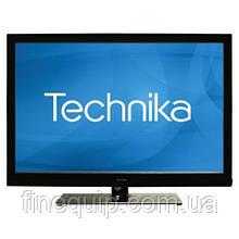 """Телевізор 32"""" Technika 32 248i 32 Inch Full Hd 1080p Led Tv-(A)-Б/У"""