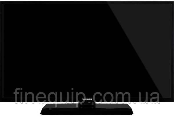 """Телевізор 48.5"""" Sharp LC-49CFE6141EW-(A)-Б/У-(з вітрини)"""