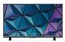 """Телевізор 43"""" Sharp LC-43CFE6002-(B)-Б/У"""
