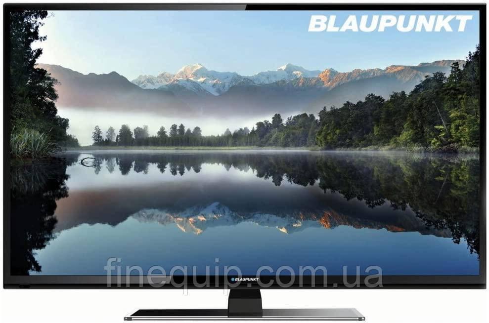 "Телевизор 50"" Blaupunkt 50/149I-GB-5B2-FHBKU 127 см- (A)-Б/В- (с витрины)"
